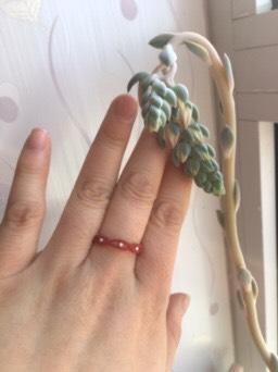 中国结论坛 精致戒指 精致,戒指,钻戒图片大全唯美图片,小巧精致的戒指,比较精致的戒指 作品展示 214711aacl0axymaj9ghmn