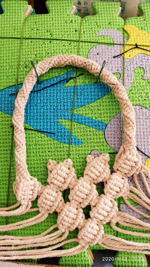 中国结论坛 袋子 袋子,布袋子图片,袋子批发,各种袋子图片,编织袋图片 作品展示 142805tulp37xyyy7l7xoa