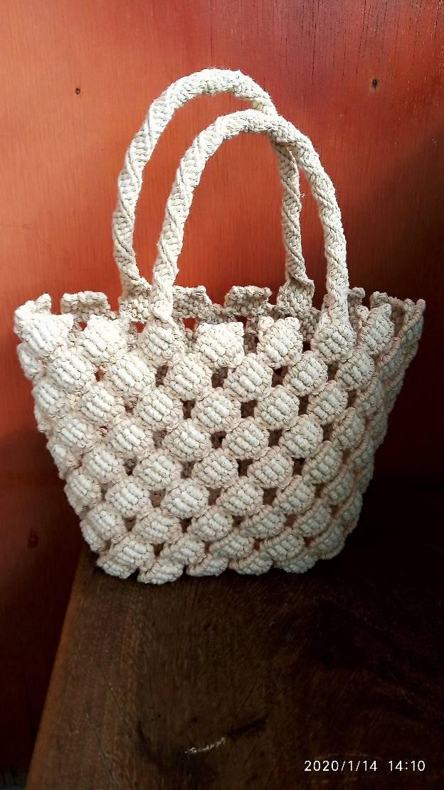 中国结论坛 袋子 袋子,布袋子图片,袋子批发,各种袋子图片,编织袋图片 作品展示 142806azmgpc5jjaaa5gcg