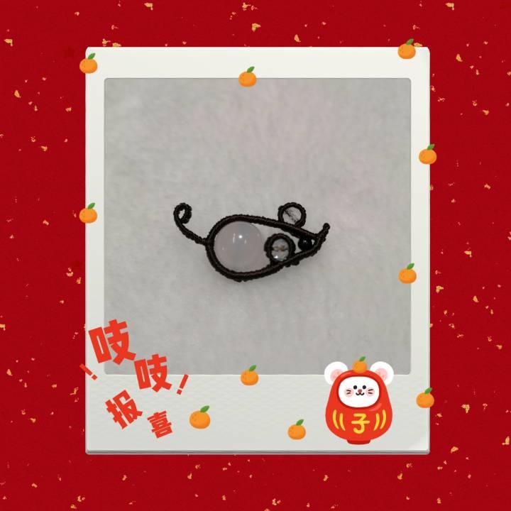 中国结论坛 萌小老鼠  作品展示 210141hddkc9zldwycpcp6