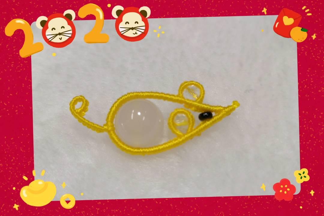 中国结论坛 萌小老鼠  作品展示 210142sj4jkj4e4m0j7ybu