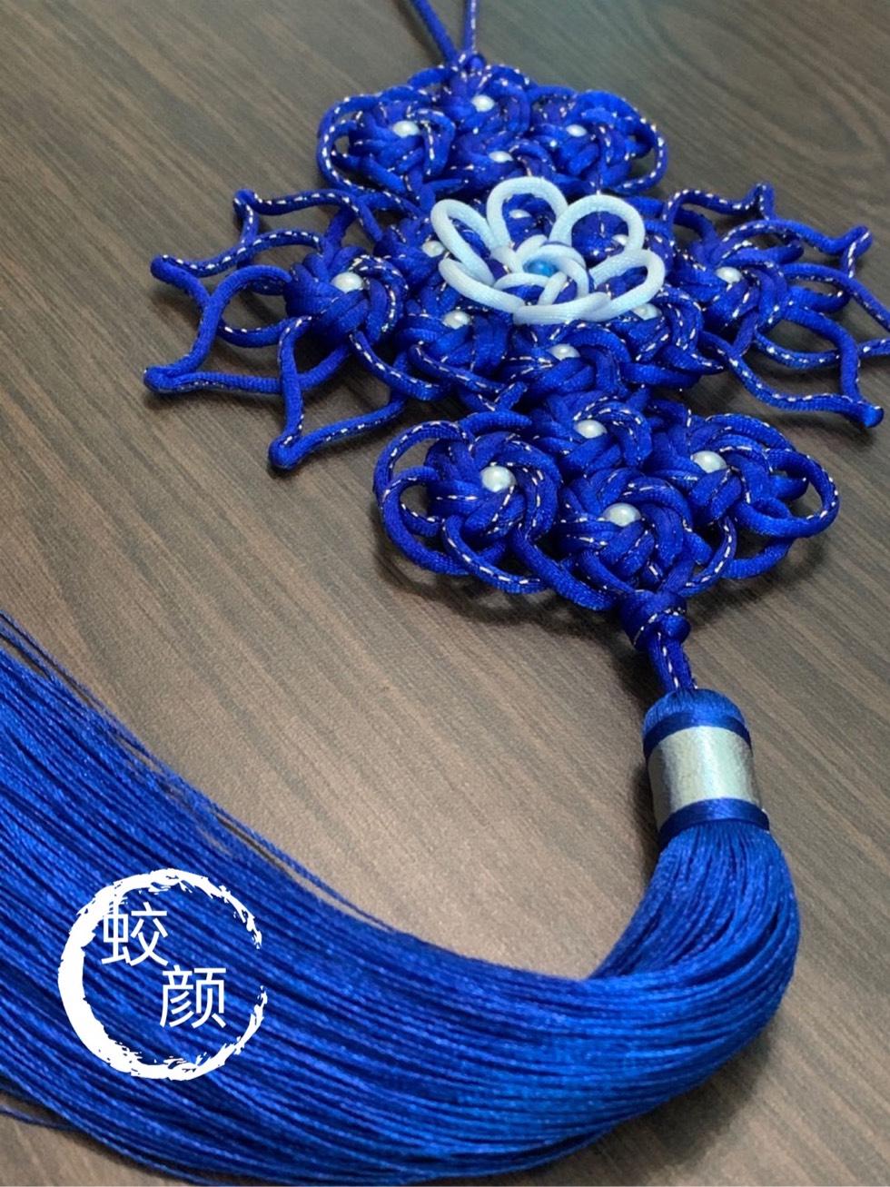 中国结论坛 年终总结---挂饰  作品展示 143225js0o7kbkkv4bmvsu