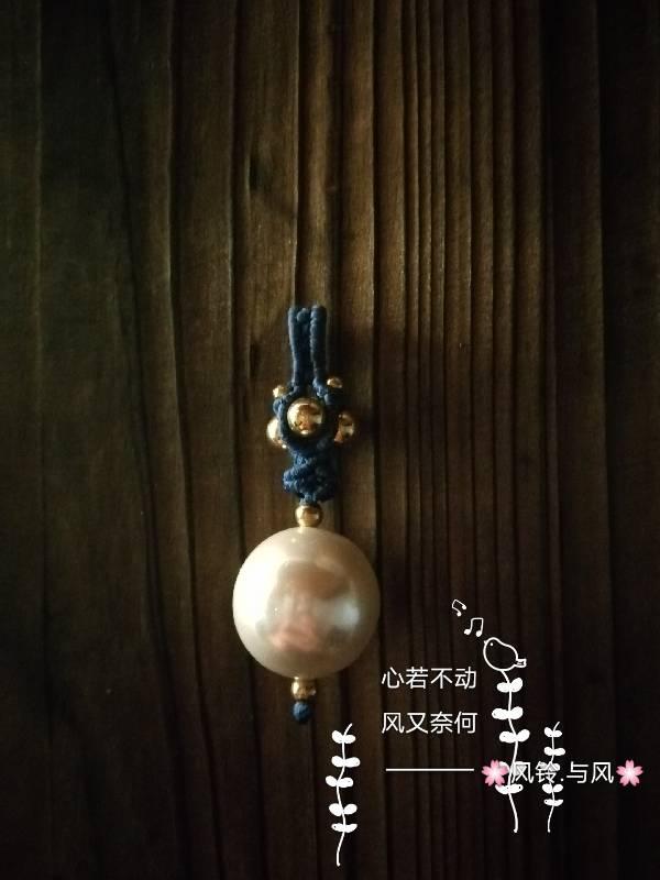 中国结论坛 感谢手老师的教程  作品展示 070212xkx7x0q0wdyaak9w