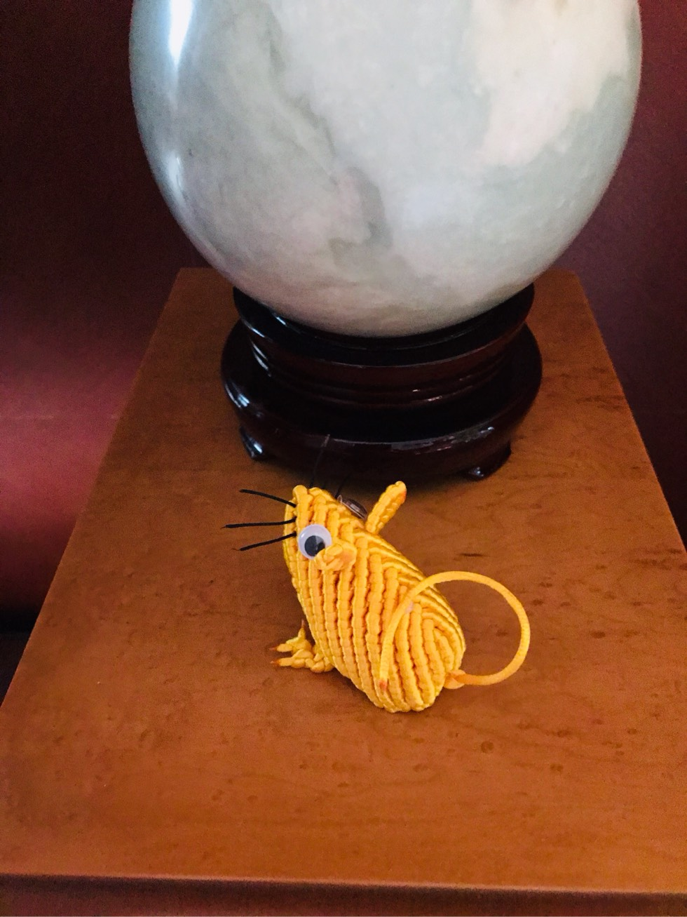 中国结论坛 鼠你有才 鼠你有才APP公司,鼠你好看鼠你有才,鼠年贺词四字成语,鼠你有菜太空泥,鼠你有才app 作品展示 153133ai661rdikyy2jryc