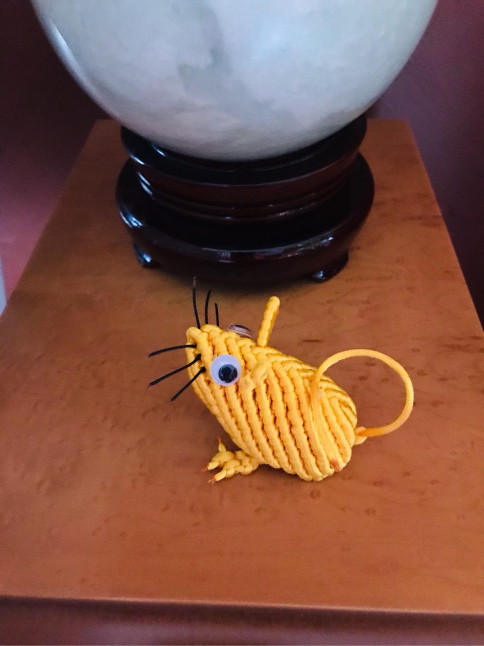 中国结论坛 鼠你有才 鼠你有才APP公司,鼠你好看鼠你有才,鼠年贺词四字成语,鼠你有菜太空泥,鼠你有才app 作品展示 153135m9vh8lvrqy229jbj