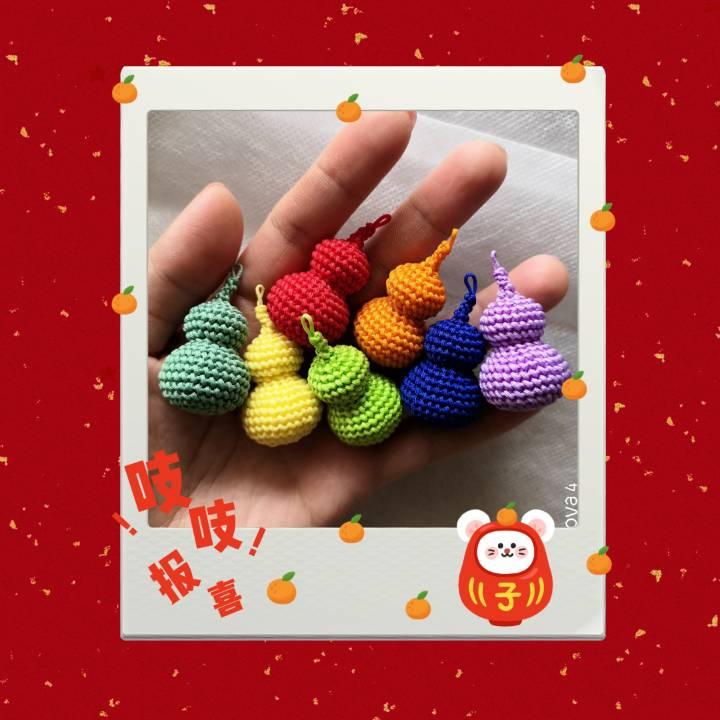 中国结论坛 小葫芦  作品展示 154935klccdcccwzdvclcw