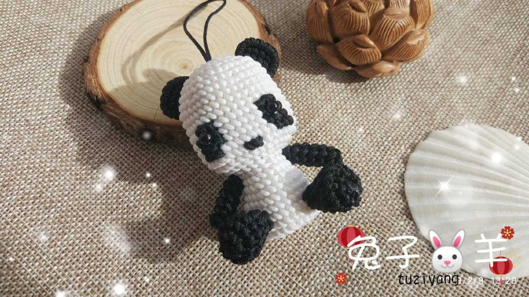 中国结论坛 兔子羊2019作品整合  作品展示 142315q2js2s2u7fjsstjo