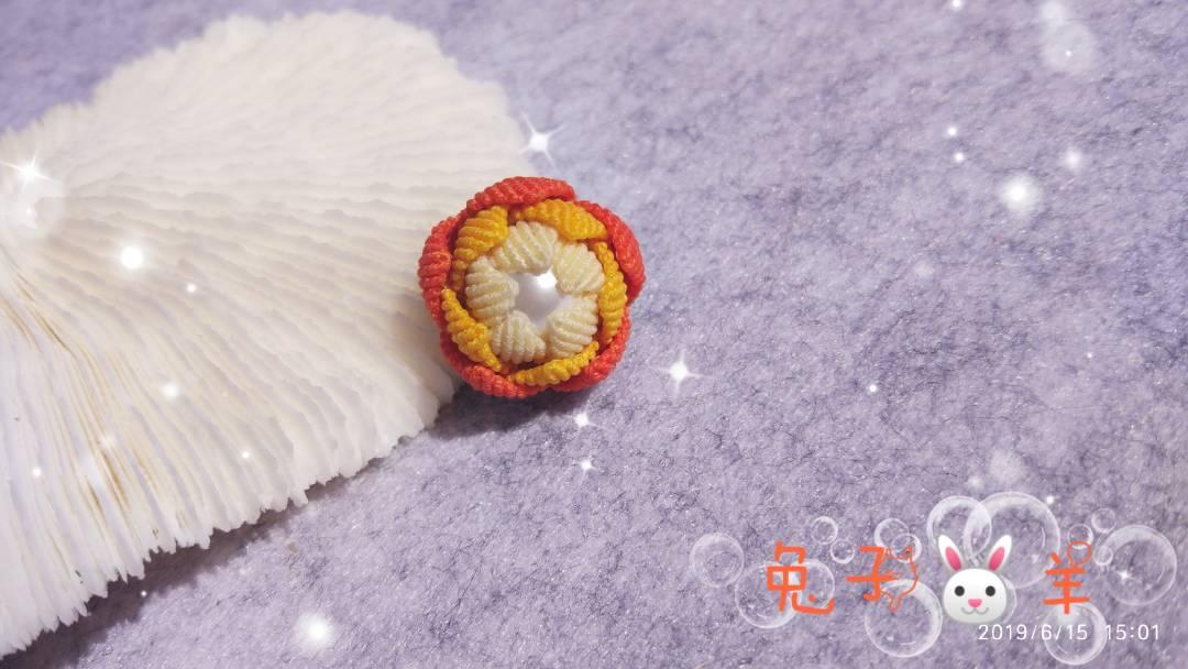 中国结论坛 兔子羊2019作品整合  作品展示 142319hrsugtpr6vpvvve7