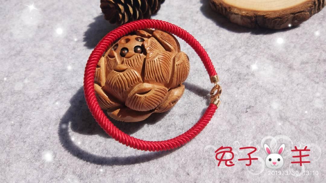 中国结论坛   作品展示 144448c4m1hylbkrya1muk