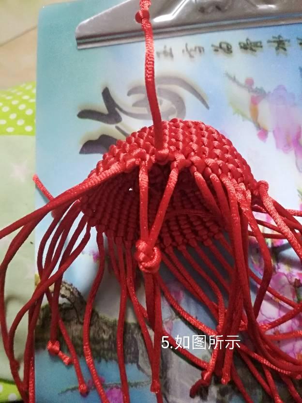 中国结论坛 柿子教程  图文教程区 123309psghh1uj1hh1taw1