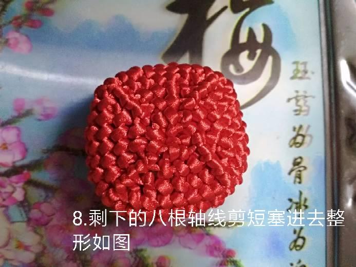 中国结论坛 柿子教程  图文教程区 123312qqfqqed5udd22ua4