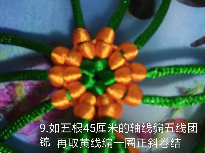 中国结论坛 柿子教程  图文教程区 123314lh0j3m3hqqspz3zq