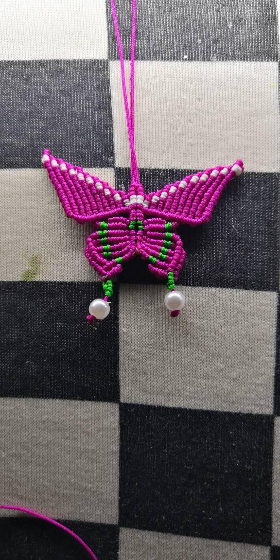 中国结论坛 一只蝴蝶 一只,一只蝴蝶,蝴蝶,一只蝴蝶什么在花朵上 作品展示 080446tmsql22wl2lil2oi