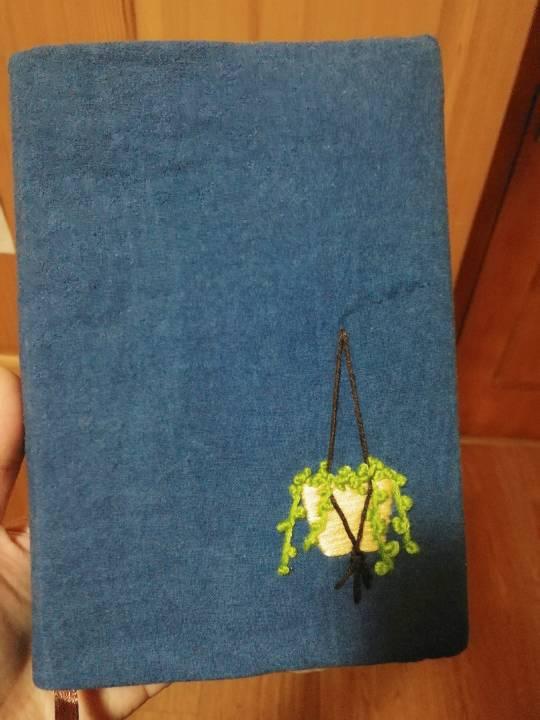 中国结论坛 包书皮 有四个角的书皮怎么包,樱花护书角折法,包书皮外翻三角,正确的包书皮方法 作品展示 203401k37au5u7u7by5uub