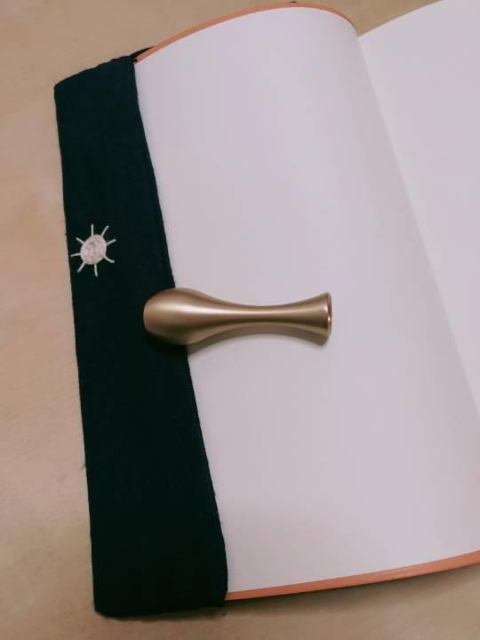 中国结论坛 包书皮 有四个角的书皮怎么包,樱花护书角折法,包书皮外翻三角,正确的包书皮方法 作品展示 203406df04qahdgpafblh7