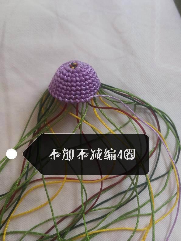 中国结论坛 仿制a2873912大神的葫芦,另附详细图解(紫色线不够用,接了一节果绿,不喜勿喷)  图文教程区 213433nfcpa8hppezuxu2c