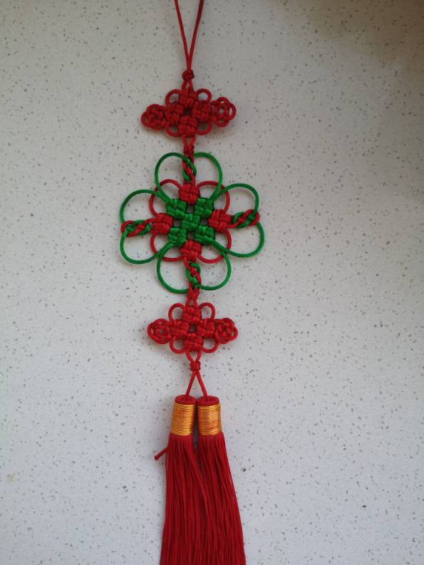 中国结论坛   中国绳结艺术分级达标审核 125348auuthoh8o2gb2tho