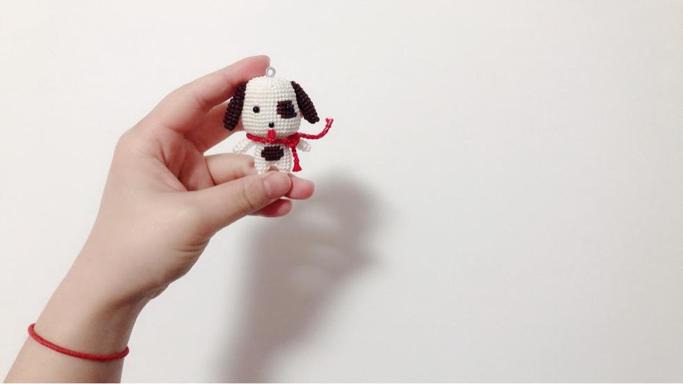 中国结论坛 小狗狗  作品展示 222325zuolkgst66u1os0f