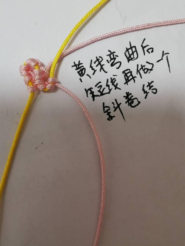 中国结论坛 小花教程  图文教程区 103831f0x6xvkm6kkrdkfy