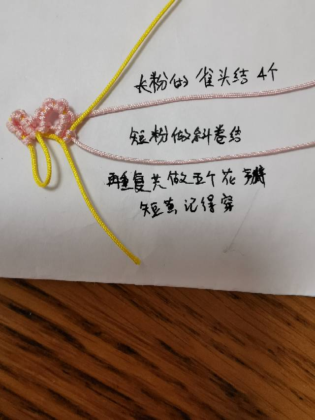 中国结论坛 小花教程  图文教程区 103833edm3qiqktig839ob