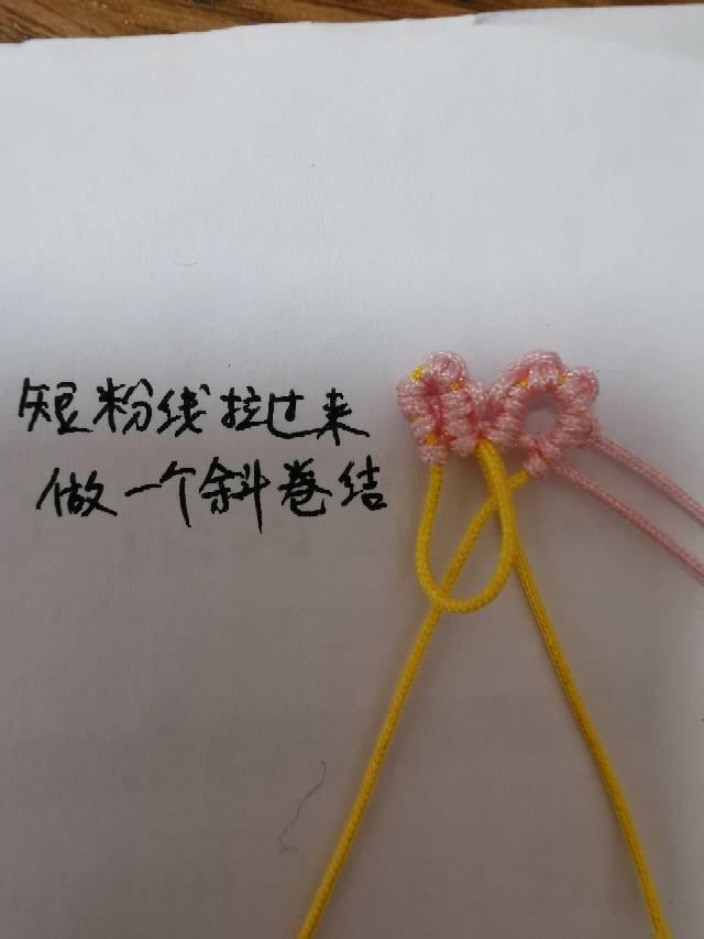 中国结论坛 小花教程  图文教程区 103833uhdsxc3vxcacdz9w