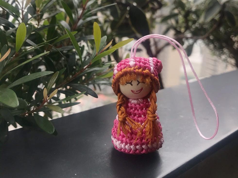 中国结论坛 戴帽子的女娃娃教程  图文教程区 132957kvhzzzvudut0q1z0