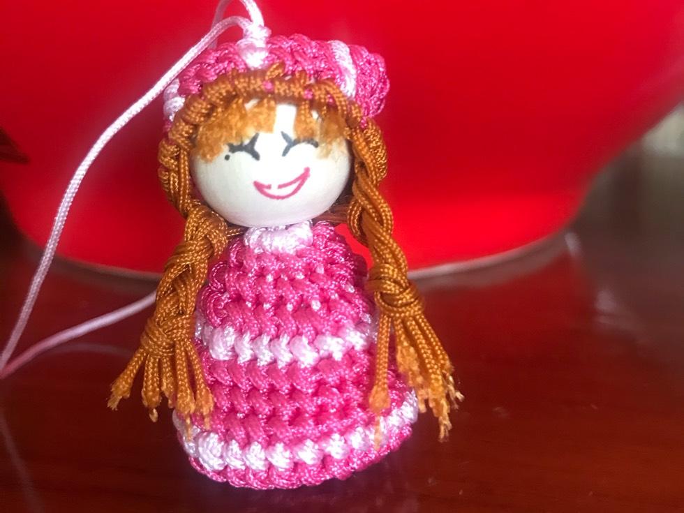 中国结论坛 戴帽子的女娃娃教程  图文教程区 133004kjuuoeooe6ooi11q