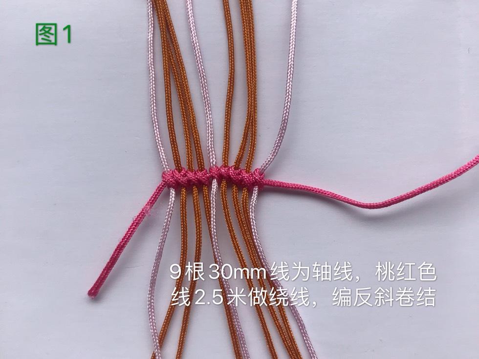 中国结论坛 戴帽子的女娃娃教程  图文教程区 133017p9h39d2572tj7mez