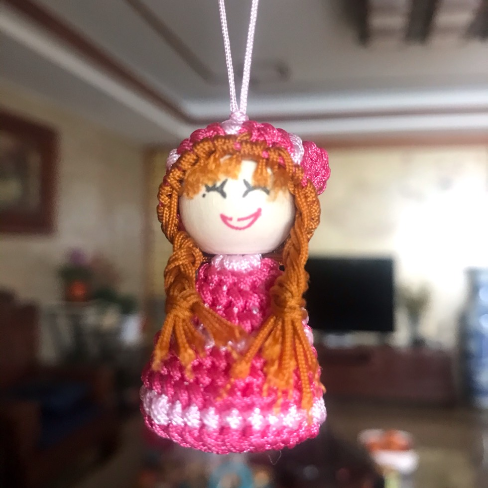 中国结论坛 戴帽子的女娃娃教程  图文教程区 133209b2h2hkoj7xlnkbkp