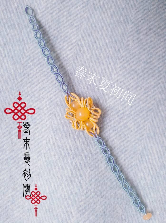 中国结论坛 原创作品《舜华》  作品展示 133749j1yo8oaep1dpaooo