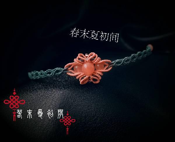 中国结论坛 原创作品《舜华》  作品展示 133755lz1mldma1elzw1ia