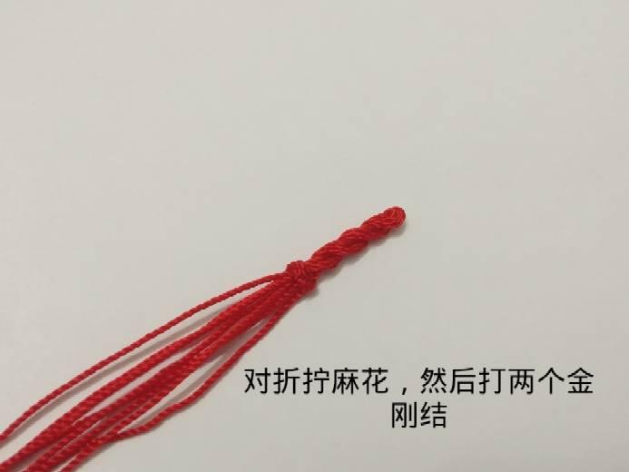 中国结论坛 莲花璎珞项绳  图文教程区 115217hh02zh92kn7zo3hv