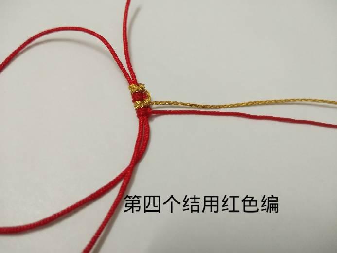 中国结论坛 莲花璎珞项绳  图文教程区 115221wh1j1uhv3m4h4qx2