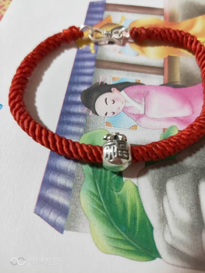 中国结论坛 玉米结  作品展示 160522wzahxqif2hf6y6hi