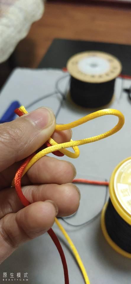 中国结论坛 很简单线圈的做法 简单吊坠线圈的做法,自制小吃简单做法,点心的做法大全,做线圈用什么线,布丁的简单做法 图文教程区 173719b2iv5o7nivim2oyv