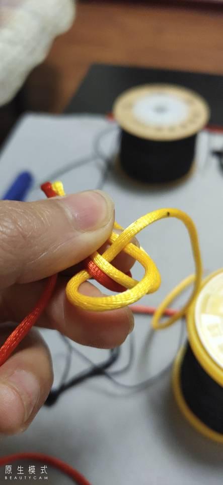 中国结论坛 很简单线圈的做法 简单吊坠线圈的做法,自制小吃简单做法,点心的做法大全,做线圈用什么线,布丁的简单做法 图文教程区 173719cqmm2qx6e2ffmoo8