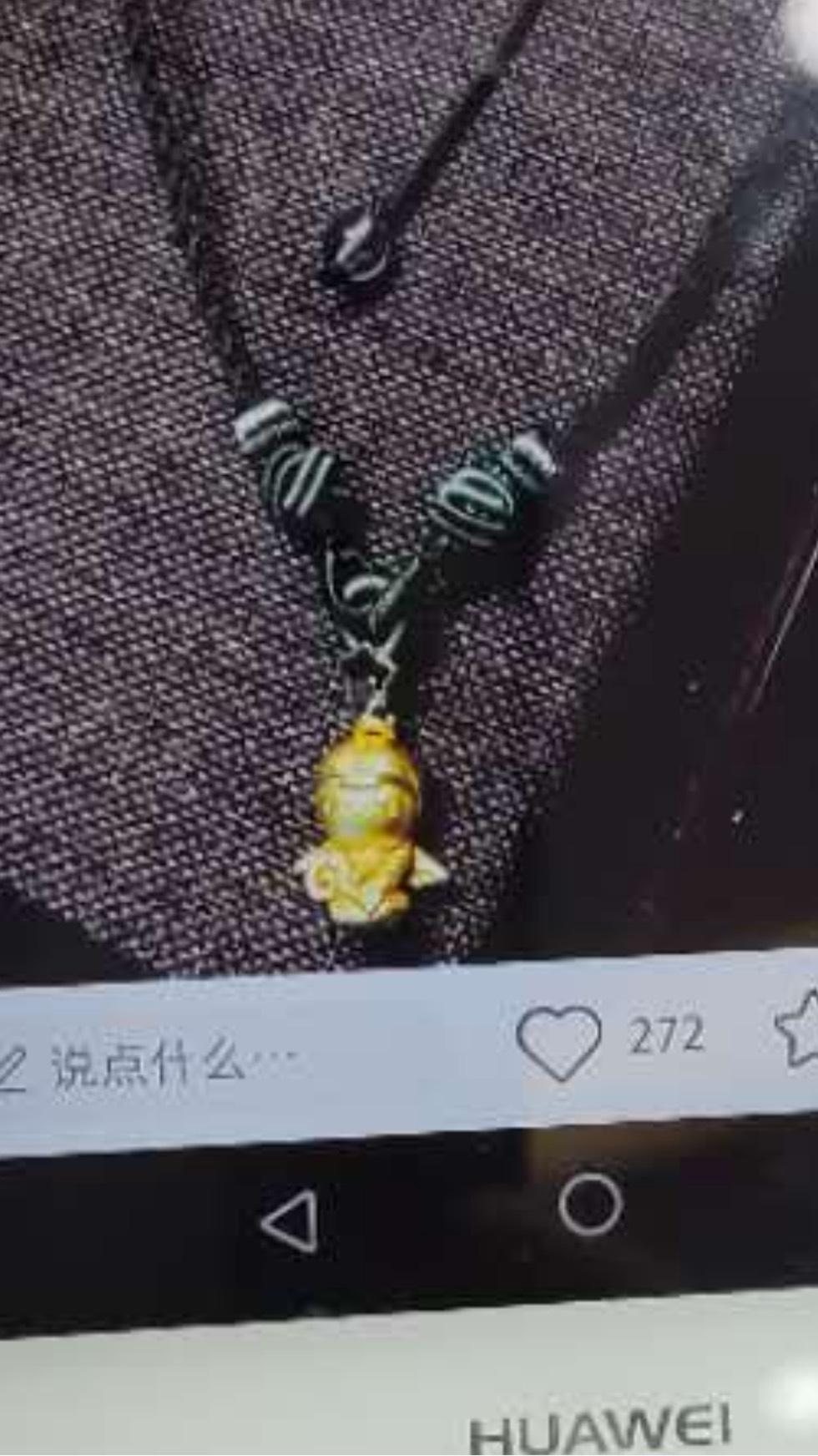 中国结论坛 求助这是什么结 结的意思是什么,耳结是什么,收尾结,丁香结的结是什么意思,归结 作品展示 225412znct7bfn2fg3lsmb