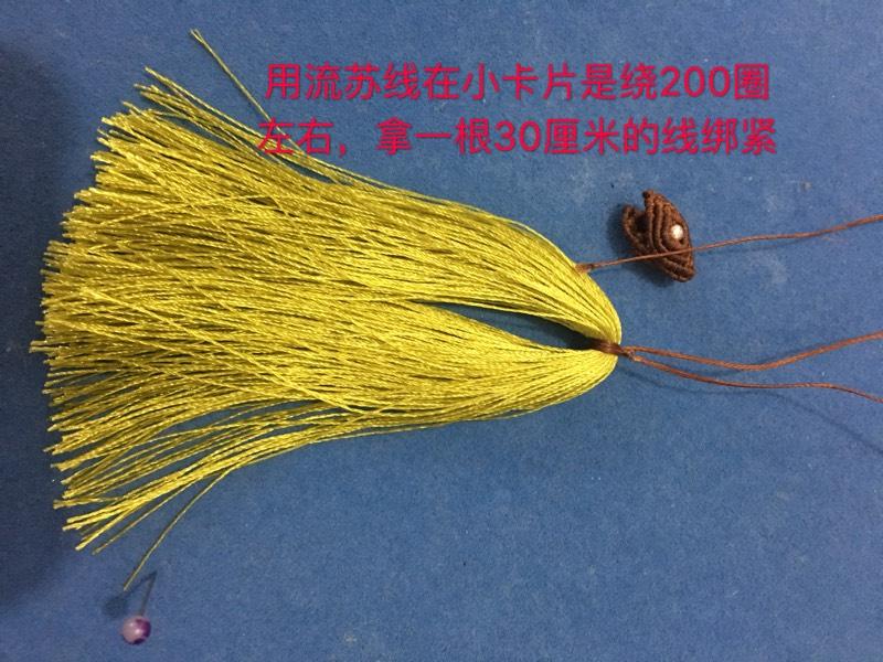 中国结论坛   图文教程区 172212vmbfukp4068hnzf0