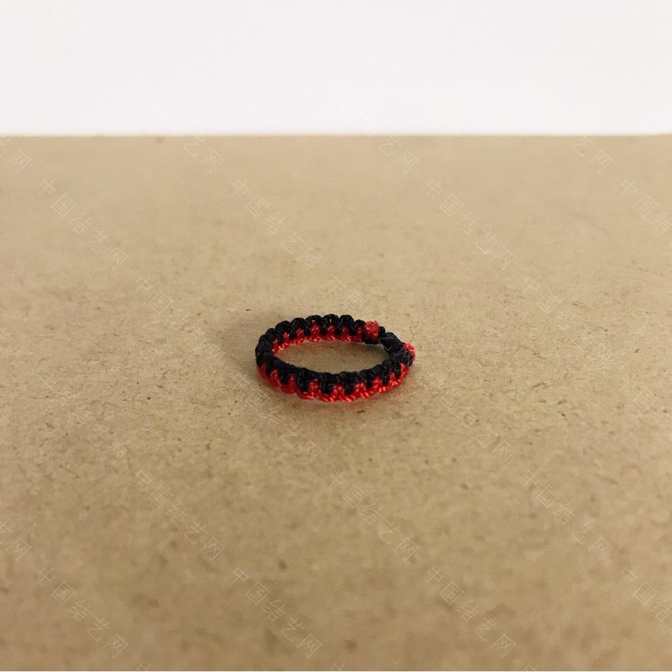 中国结论坛 云雀结.戒指系列  作品展示 184105ynqa2p0oiu4ipihh