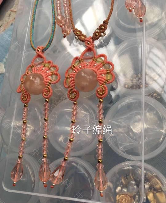 中国结论坛 极度舒适的颜色 极度,舒适,颜色,给人舒适的颜色,什么颜色令人舒适 作品展示 091714huwvthwdu9z221t4