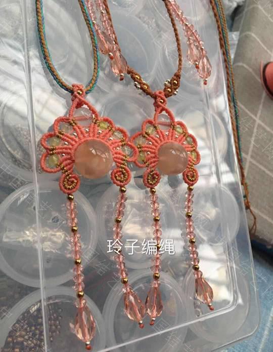 中国结论坛 极度舒适的颜色 极度,舒适,颜色,给人舒适的颜色,什么颜色令人舒适 作品展示 091715d3kamz93799v3vgv