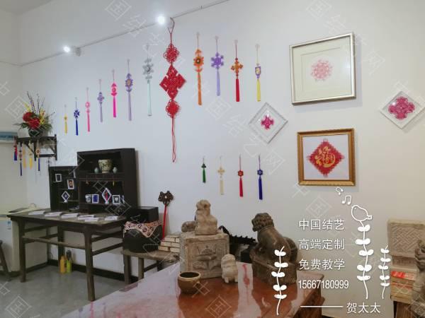 中国结论坛 自己的结艺展厅 自己,自己的,结艺,展厅,企业展馆展厅设计 作品展示 142225iaiiaii3qnz0l927