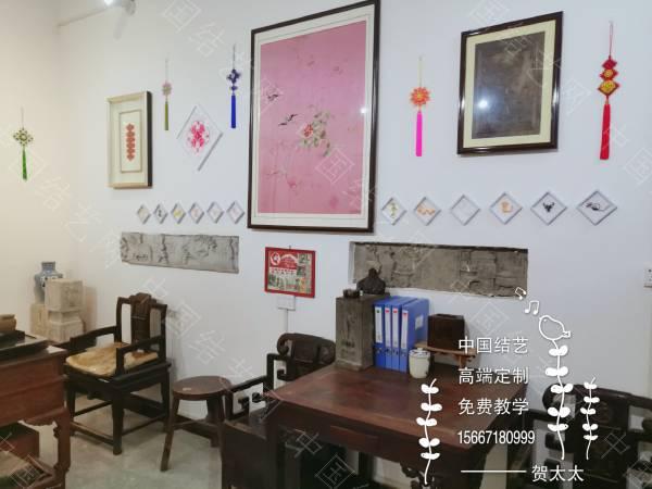 中国结论坛 自己的结艺展厅 自己,自己的,结艺,展厅,企业展馆展厅设计 作品展示 142225s4yf4klze04r3ll4