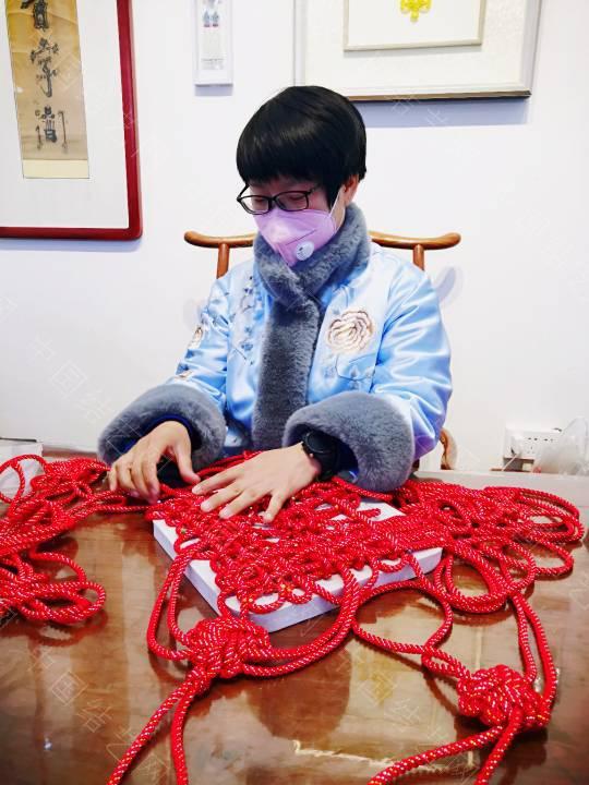 中国结论坛 自己的结艺展厅 自己,自己的,结艺,展厅,企业展馆展厅设计 作品展示 142227t3s0y3s9ss33y0xo