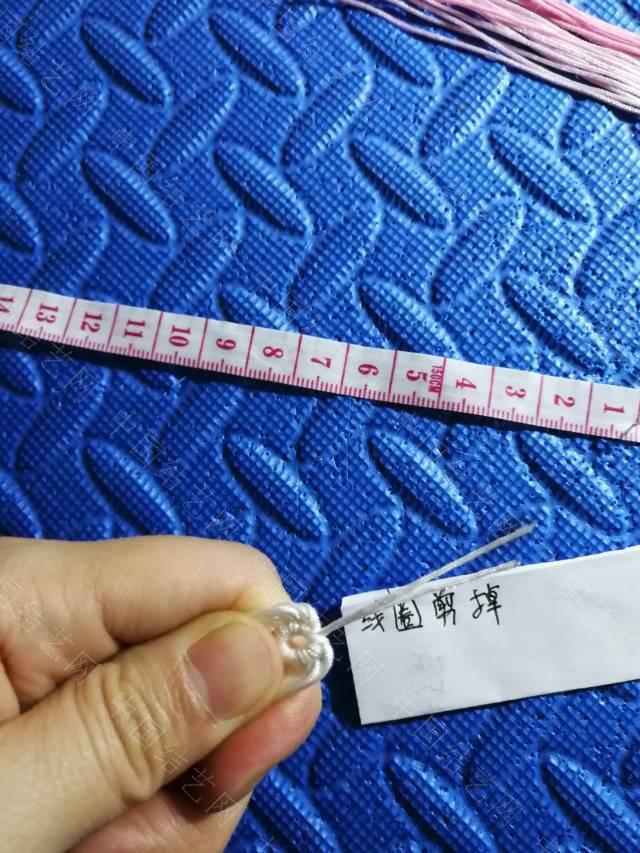 中国结论坛 线头小花(二)  图文教程区 222116nncnnt7up8nn7c9c