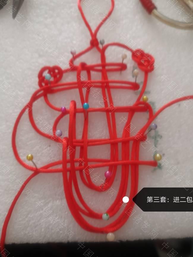 中国结论坛 二宝(5套)(倒)蝴蝶结  图文教程区 173050sjrjnw64ff4mm52n