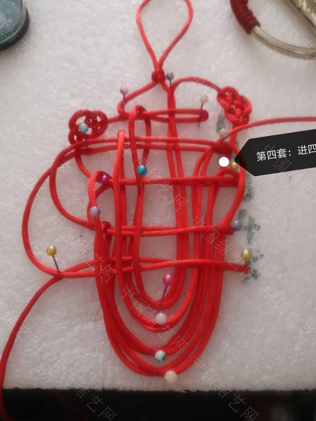 中国结论坛   图文教程区 173249ur0ymxql30sry3r9