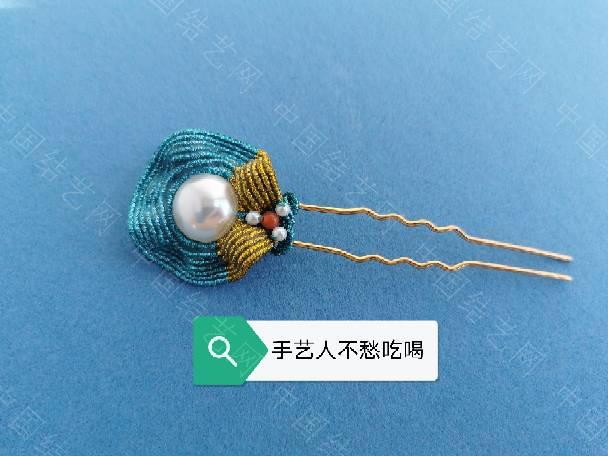 中国结论坛 简易发叉  图文教程区 163743a2290gb7p706a0i8