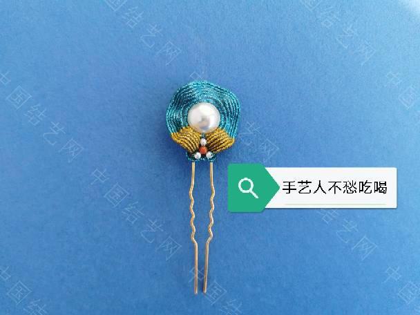 中国结论坛 简易发叉  图文教程区 163743jgd5r5kmcgp64n4k
