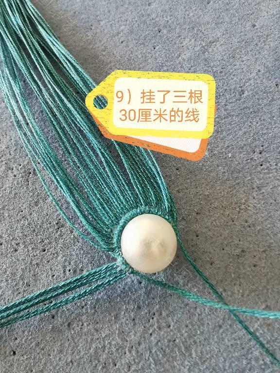 中国结论坛 简易发叉  图文教程区 163753t9ppr833xgnppwja
